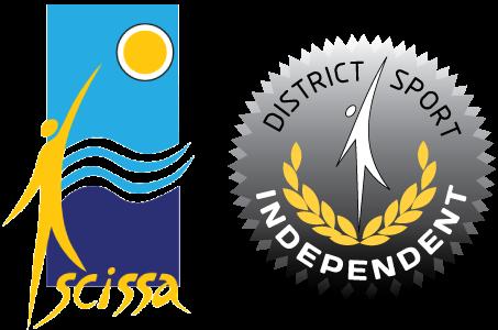 SCISSA Sports